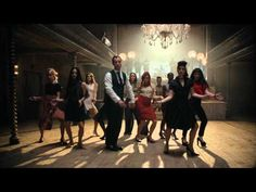 On the bucket list #withadance - 'The Gentleman's Wager' – A Cool Short Film From Jude Law And Johnnie Walker