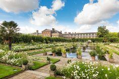 Kensington Palace (@KensingtonRoyal) | Twitter
