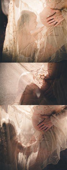 pregnancy « photos by anne scherrer | blog