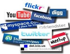 MLM Tips For Social Network Marketing