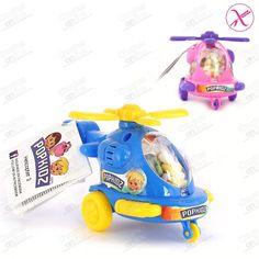 HELICOPTER 2 - www.chuchesonline.com