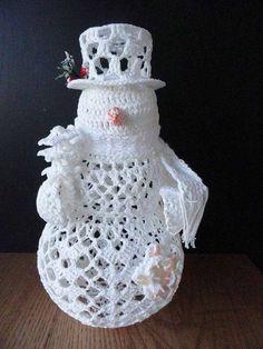 Name: snowman.jpg Views: 89 Size: 53.7 KB