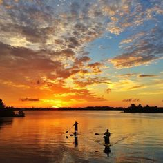 Indian River County offers plenty of room to roam Lake Worth Florida, Old Florida, Indian River County, Amazing Sunsets, Sunshine State, Sunrise, Photography, Outdoor, Accent Chairs
