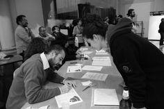 Conferenza aprile 2014