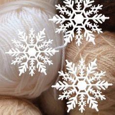 218 sydämen sukat ja ohje - Kikiliakii neuloo - Vuodatus.net - Free Knitting, Knitting Patterns, Ladybug, Socks, Crochet Socks Pattern, Knit Patterns, Sock, Knitting Stitch Patterns, Stockings