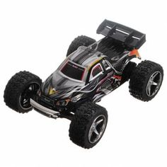 http://www.banggood.com/Wholesale-WLtoys-2019-High-Speed-1-32-Scale-Mini-Remote-Control-RC-Racing-Car-p-44063.html?p=XC2412734326201408E8  WLtoys 2019 High Speed 1:32 Scale Mini Remote Control RC Racing Car