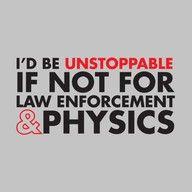 #physics