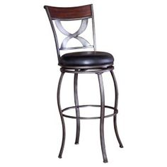 Under $100 Bar Stools on Hayneedle - Under $100 Bar Stools For Sale