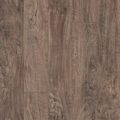 Pergo Max Midtown Olive Wood Planks Laminate Flooring Sample