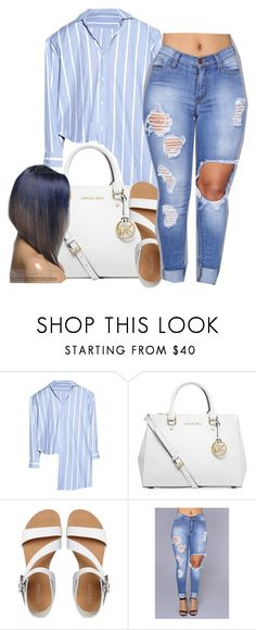 """""""Knight✨