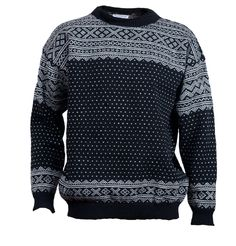 Setesdal Husflid Men's Sweaters, Men's Fashion, Blouse, Moda Masculina, Mens Fashion, Man Fashion, Fashion Men, Men's Fashion Styles, Mens Sweatshirts
