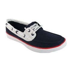 eb84169dab1c9 Converse Boat Shoes for Men Casual Chuckit Sail - Boat Shoes for Men http