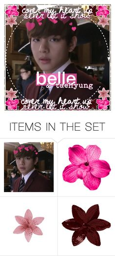 """""""ship for belle."""" by pouting ❤ liked on Polyvore featuring art, ashikons and ashyships"""