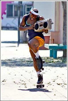 Google Image Result for http://clippers.topbuzz.com/albums/baron-davis/Baron_Davis_on_roller_skates_with_boombox.jpg