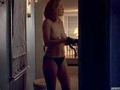 Diane Lane hot - - Yahoo Image Search Results