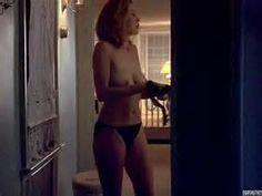 Diane Lane hot - - Yahoo Image Search Results