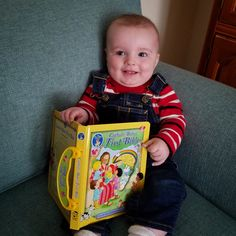Lent and easter 61 pinterest what catholic baby wouldnt be thrilled to find catholic babys first bible in his or her easter basket with colorful illustrations prayers and bible negle Choice Image