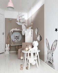 "2,264 Beğenme, 89 Yorum - Instagram'da Siv L (@nr13b): ""Homemade storage #barneromsdekor #barnerominspo #barnerom #kidsroomdecor #kidsroomideas…"""