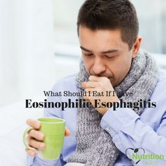 Do you have eosinophilic esophagitis? If so, it is vital to avoid certain trigger foods that may increase inflammation. Find out what to safely eat. Diverticulitis Symptoms, Reflux Symptoms, Reflux Disease, Silent Reflux, Elimination Diet Recipes, Reflux Baby, Acid Reflux Recipes, Home Remedies For Heartburn, Inevitable