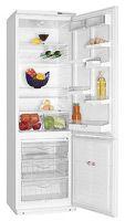 Холодильник Atlant XM-6024