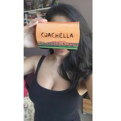 An awesome Virtual Reality pic! I'm coming for you!    #coachella #festival #travel #nofilter #fashion #fashionblogger #cute #virtualreality #america #desert #cute #california #cali #kyliejenner #kendall #gigihadid by lifeasvee check us out: http://bit.ly/1KyLetq