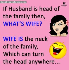 Super funny jokes for adults in punjabi ideas Latest Funny Jokes, Very Funny Jokes, Stupid Funny Memes, Hilarious, Top Funny, Funny Pics, Funny Jokes For Adults, Funny School Jokes, Funny Baby Quotes