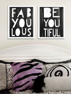 Be-You-Tiful! Love this! This wall sign would be a great piece to add once the girls get older! Love!   #walldecor #homedecor #beyoutiful #inspiration #signs #quotes #girlsdecor #girlsroomdecor #roomdecorideas #affiliate