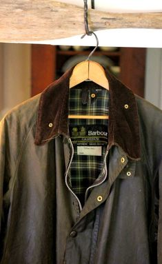 Barbour Gamefair - Off to Milford, New Hampshire