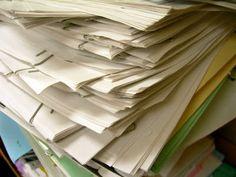 Managing Formative Assessment