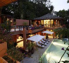 Phuket Thailand Honeymoon- @HomeAway #luxuryvacation #honeymoon #vacationrentals
