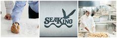 Haluatko työskennellä kansainvälisten asiakkaiden kanssa? SeaKingillä on avoinna käyttöönottajan sekä varaosatilausten käsittelijän tehtävät. Lue lisää sivuiltamme!  Käyttöönottaja / After Sales Coordinator: https://mps.rekrytointi.com/paikat/index.php?jid=1385&key=&o=A_RJ&rspvt=my1wwqw21q8ws0c8oock444k4k0c4w8&ASESSION=9ne2puak71ojq60sit0npvpvks9k2l2k  Varaosatilausten käsittelijä: https://mps.rekrytointi.com/paikat/index.php?jid=1386&key=&o=A_RJ&rspvt=my1wwqw21q8ws0c8oock444k4k0c4w8