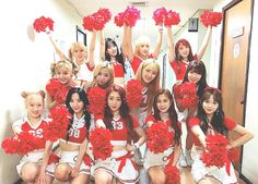 Yuehua Entertainment, Starship Entertainment, Air Force Blue, Fandom, Cheng Xiao, Pin Pics, Cosmic Girls, I Wallpaper, Popular Music