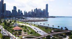 Durante la última década, Panamá ha sido testigo de un crecimiento económico, social, inmobiliario y turístico, que ha sido tangible y reconocido a nivel mundial. Al país han llegado muchos extranjeros que ven una buena oportunidad de vivir y de invertir. Las leyes panameñas, contienen un gran número de incentivos ...