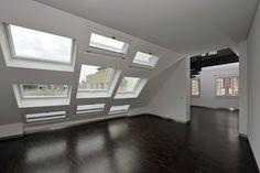 Gallery - Mainz Markthäuser 11-13 / Massimiliano & Doriana Fuksas - 26