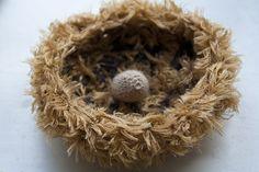 Nest · christineclemmensen.blogspot.com
