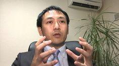 この集客と強みの発掘のお仕事を通じて今後どのようにしていきたいですか?千代田区 株式会社ビジネスドクター