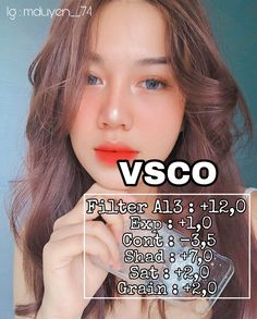 Vsco Photography, Photography Filters, Photoshop Photography, Good Photo Editing Apps, Photo Editing Vsco, Vsco Cam Filters, Vsco Filter, Vsco Pictures, Editing Pictures