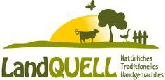 LandQUELL - Ihr Online-Shop für Zirbenprodukte, Wohndeko, Naturprodukte, Schmankerl und vieles mehr aus Österreich