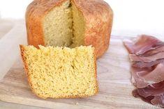 Crescia di Pasqua, scopri la ricetta: http://www.misya.info/2014/04/08/crescia-di-pasqua.htm