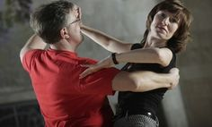 For Wedding Dance Lessons In Melbourne Alegria Centre Is The