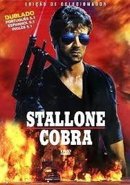 """Képtalálat a következőre: """"sylvester stallone cobra"""""""