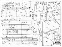 K8 Plans-Plate_2.jpg