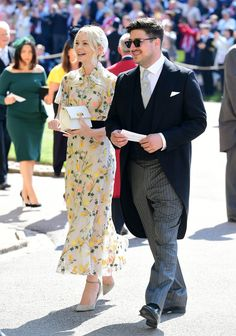 The 111 Best Royal Wedding Guest Outfits Images On Pinterest Royal