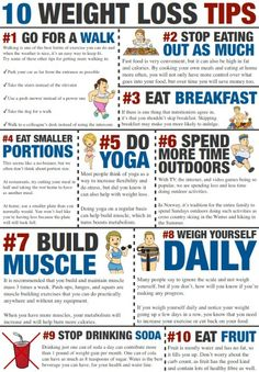 ENDSure, youve probably heard other people talk about free weight loss tips, but you do not really gave them any consideration. You already know that diet and exercise is important, diet tips for . Weight Loss Meals, Fast Weight Loss, Healthy Weight Loss, Weight Lifting, Weight Loss Tips, Losing Weight, Fat Fast, Weight Training, Fitness Workouts