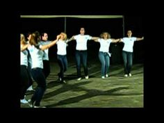 Greece, Soccer, Dance, Youtube, Greece Country, Dancing, Futbol, European Football, European Soccer