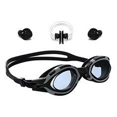 Swim Goggles - Badalink Anti Fog Anti Shatter No Leaking ... https://www.amazon.ca/dp/B06XPYFYKT/ref=cm_sw_r_pi_dp_x_5P18yb4W5VZ55