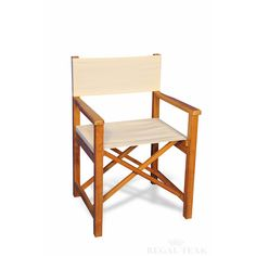 Shop Regal Teak Outdoor Dining Chairs at AllModern for a zillion options to meet your unique style and budget. Get Free Shipping on most stuff, even big stuff.