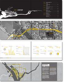 (A)Mending Southwest - Studio Twenty Seven Architecture