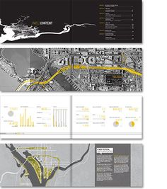 architecture thesis presentations