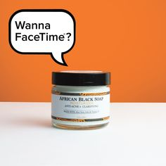 When moisture calls, you answer. Keep skin hydrated with our lightweight, homeopathic African Black Soap facial moisturizer. African Black Soap, Spot Treatment, Facial Care, Oils For Skin, Acne Prone Skin, Tea Tree Oil, Skin Care Regimen, Vitamin E, Aloe Vera